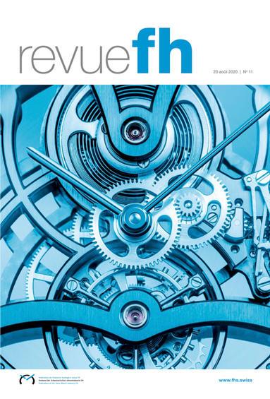revue_fh_2020_11 cover copy.jpg