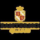 Santerno Logo_trasparente.png