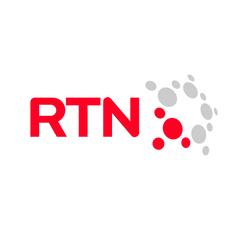 RTN RADIO