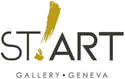 ST'ART GALLERY GENEVA