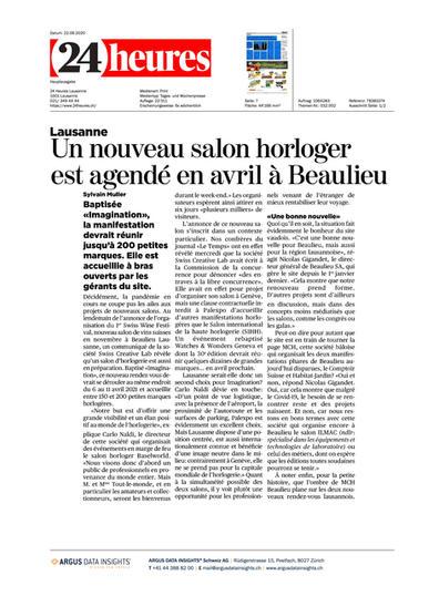 https:avenue.argusdatainsights.ch:Articl