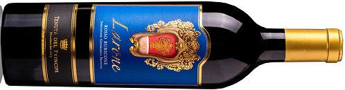 LARONE MAGNUM 1,5L | Red Wine | Tenuta del Principe