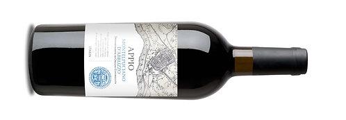 APPIO 0.75L | Red Wine | Canale dei Molini