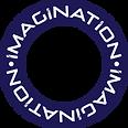 20201029_imagination_circle_03.png