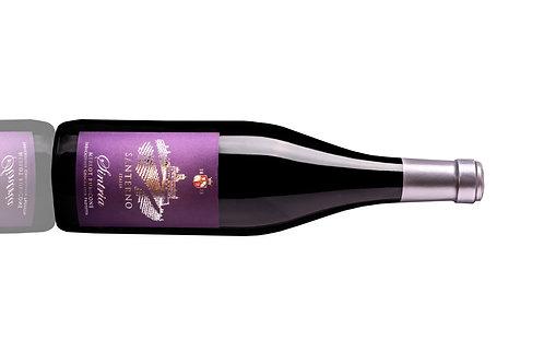 SINTRIA 0.75L | Red Wine | Santerno SPECIAL EDITION