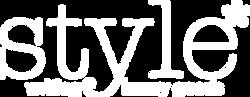 logo_style_of_zug_neg_c
