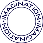 20201029_imagination_circle_01.png