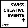 20210507_SwissCreativeEvents_since_2009
