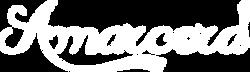 Logo_Amarcord_white