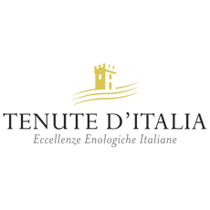 Tenute dItalia_trasparente.png