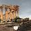 Thumbnail: SYRAH 0.75L | White Wine | Stella del Sud