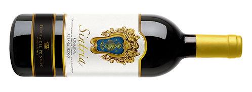 SINTRIA MAGNUM 1.5L | Red Wine | Tenuta del Principe