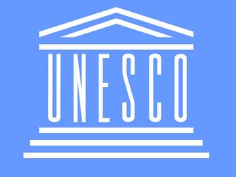 WATCHMAKING NOW ON UNESCO'S WORLD HERITAGE LIST