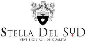 2 _ Logo stella del sud.jpg