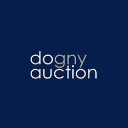 DOGNY AUCTION LAUSANNE