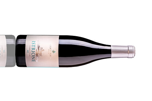 ISTRIONE 0.75L | White Wine | Santerno