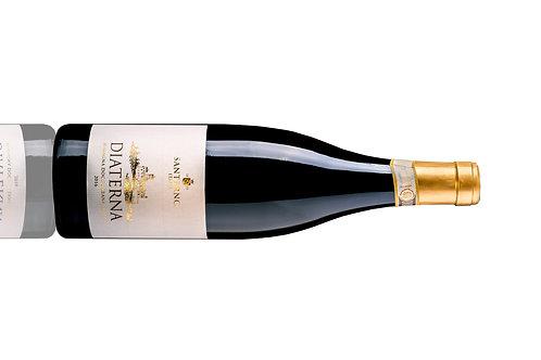 DIATERNA 0.75L | White Wine | Santerno