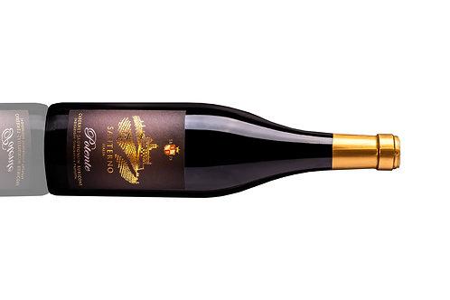 POTENTE 0.75L | Red Wine | Santerno