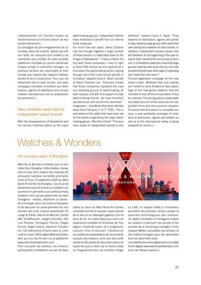 revue_fh_2020_11 page 55 copy.jpg