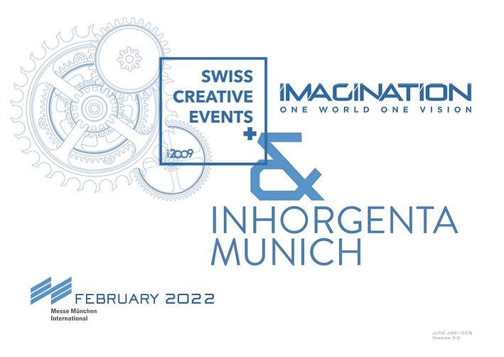 SCE & INHORGENTA 2022.jpg