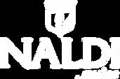 Logo_Naldi_Swiss_white.png