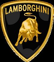 1200px-Lamborghini.svg.png