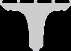 tiret logo.png