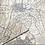 Thumbnail: LINARO 0.75L | Canale dei Molini