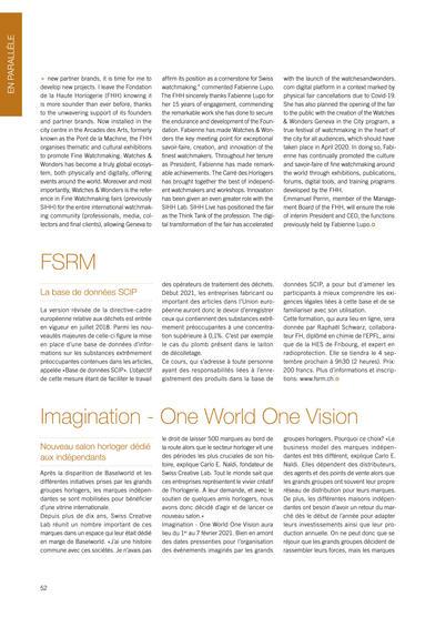 revue_fh_2020_11 page 54 copy.jpg
