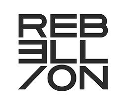 logo-REBELLION-groupe-OK copy.jpg