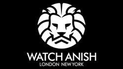 WATCH ANISH