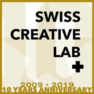 Copia di logo SCL anniversary con data.j