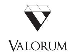 VALORUM Auctions House