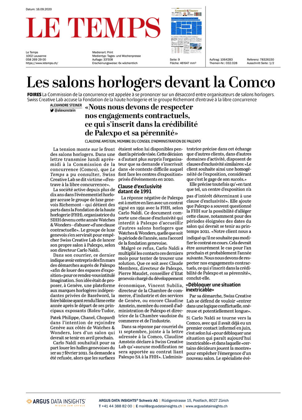 LE TEMPS, 16.09.2020 COMCO - copie.jpg