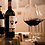 Thumbnail: NERO D'AVOLA 0.75L | Red Wine | Stella del Sud