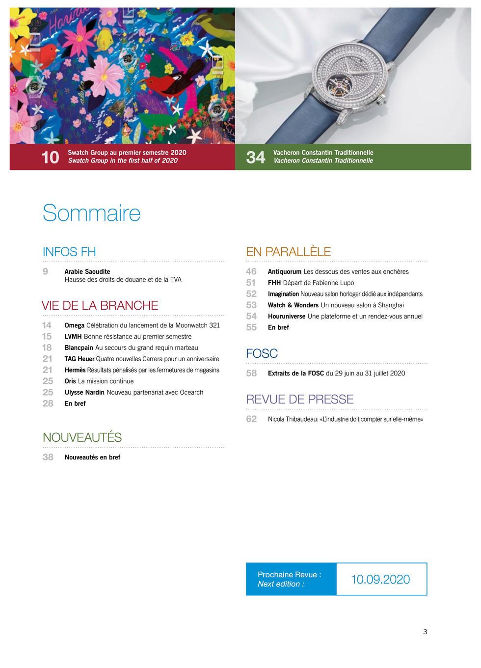revue_fh_2020_11 page 5 copy.jpg