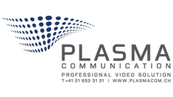 PLASMA COMMUNICATION