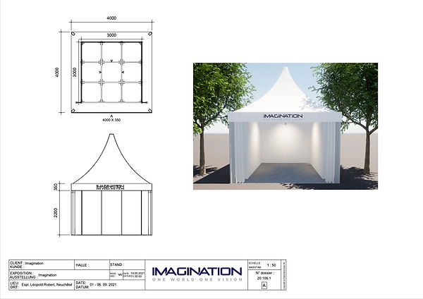 21 Imagination Stand Pagode A - copie.jp