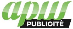 APW Agence de Publicité