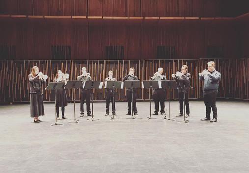 BYU Trumpet Ensemble.jpg