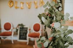 The Little Wedding Shoppe