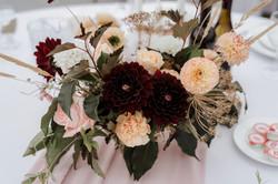 Floralista Flowers