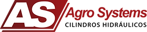 Logo Agrosystems.png