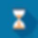icone-garantia-estendida.png