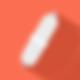 icone-troca-de-filtro.png