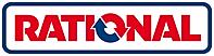 Logo_Rational.png
