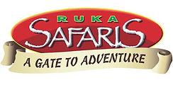 Ruka Safaris logo (2).jpg