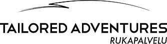 tailoredadventures musta logo web_pieni-