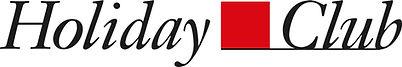 HC_logo_747_0.jpg