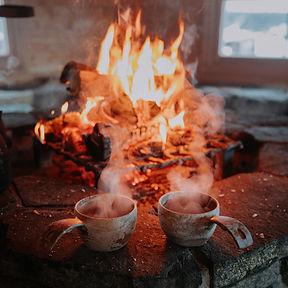 open fire coffee.jpg